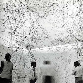 207gego-reticularea-1969-campos-de-fuerzas-p-116