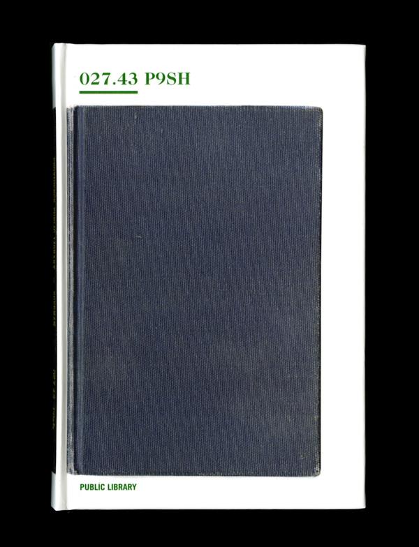 35_ppln1291