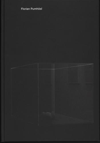 Florian-Pumhösel_CENTRAL-Kunstpreis_2003