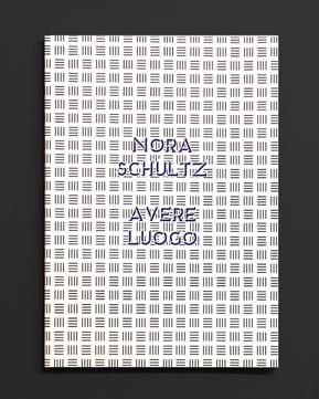 Nora-Schultz-Avere-Luogo-cover