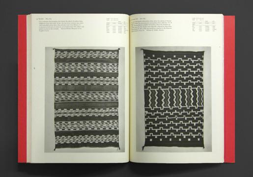 The-Navajo-Blanket-spread