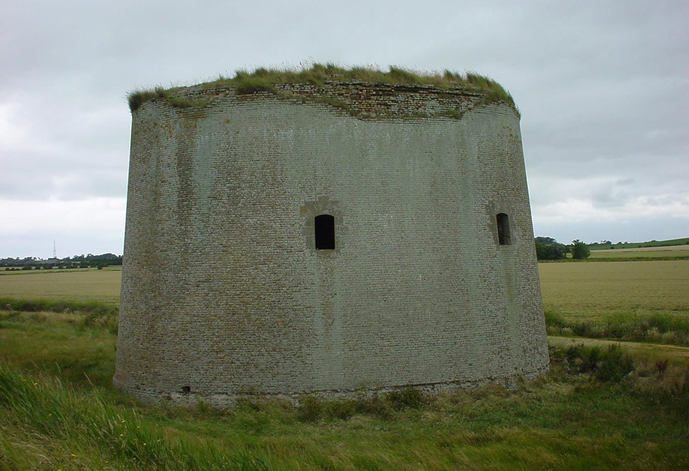 martello-tower-y-09