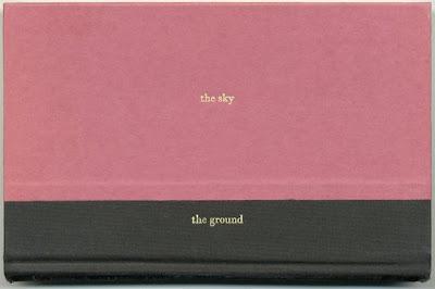 michael+dumontier+sky+ground3+(3)