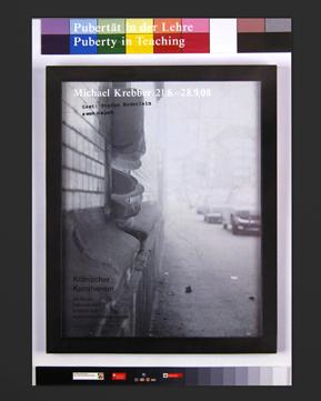 michael-krebber-koln-kunstverein