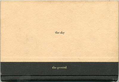the+sky+and+the+ground+(4)