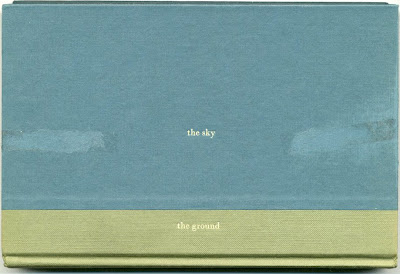 the+sky+and+the+ground+(6)