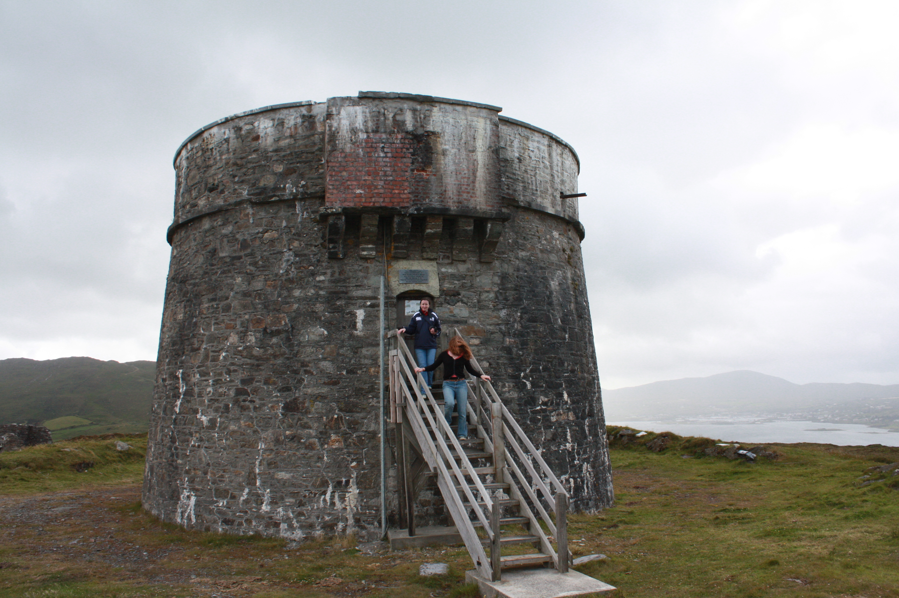 the-ardagh-martello-tower