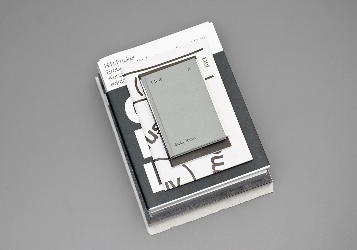 01-baenziger-hug-newprintedmatter