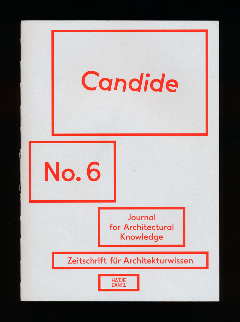 Candide-1-Front