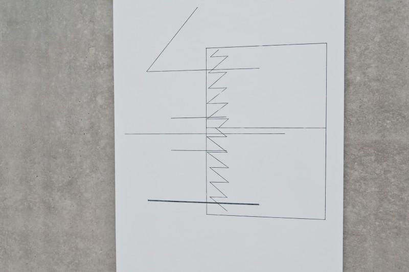 DSC_4301-800x532