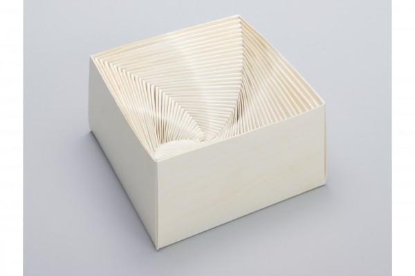 EndlessBox2-600x400