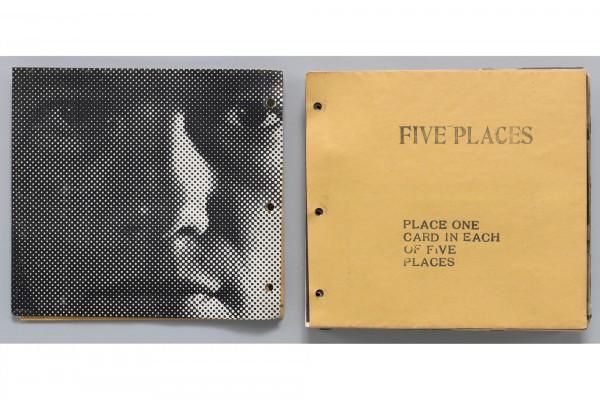 FivePlaces1-600x400