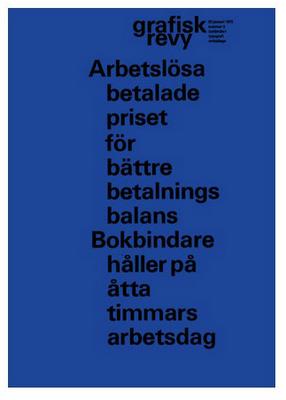 Helmut+Schmid+for+Grafisk+Revy_3