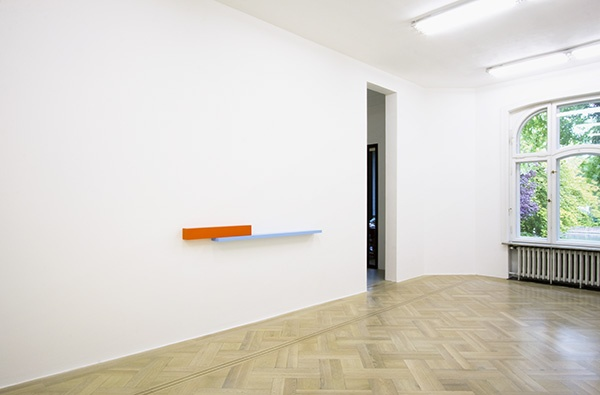 Installation_view-Ro262