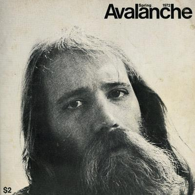 avalanchespring72.inline