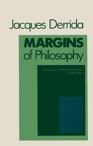 book-margins-philosophy