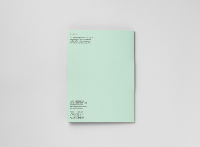 playbookColorplan12
