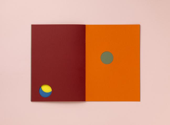 playbookColorplan210