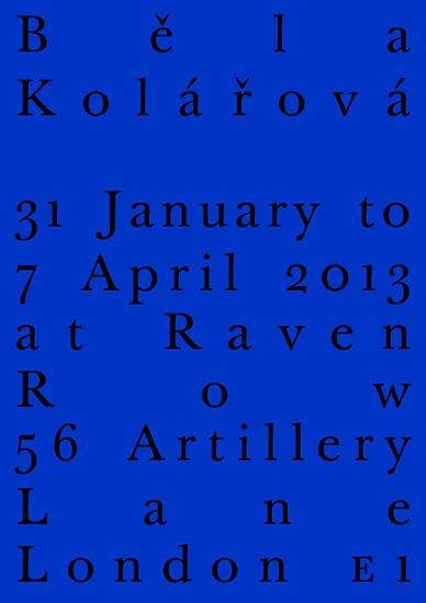 rr_kolarova_web