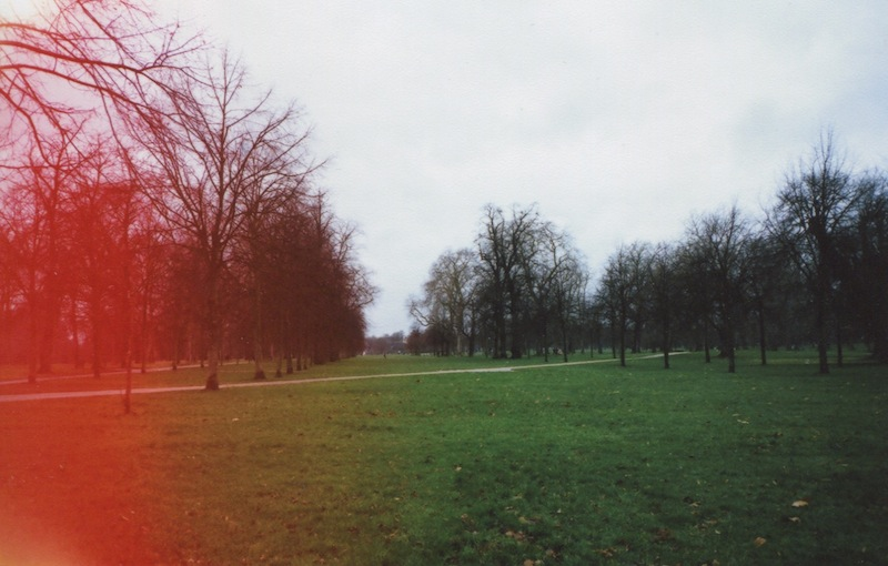 winterfilm-12