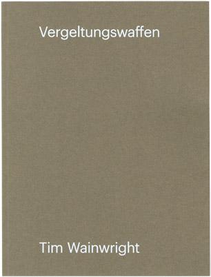 0916_vergal_catalogue.01_2