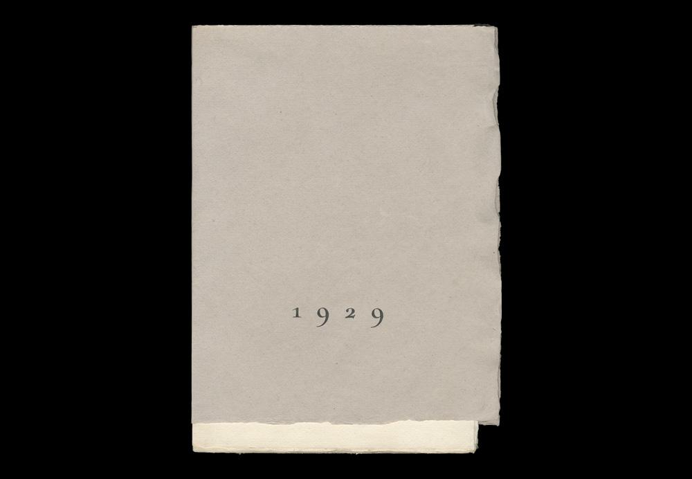 10328_MAN_RAY_1929_fr_w1000