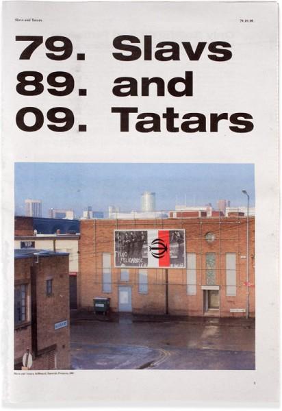 220_slavs-and-tatars-2