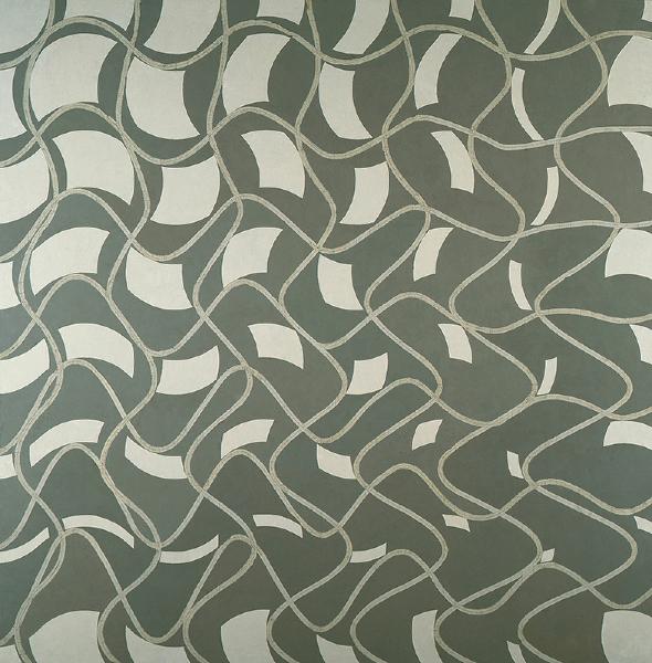 60_wave_lattice