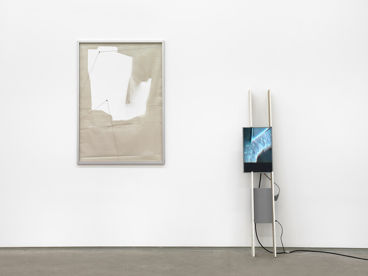 Galerie Koal