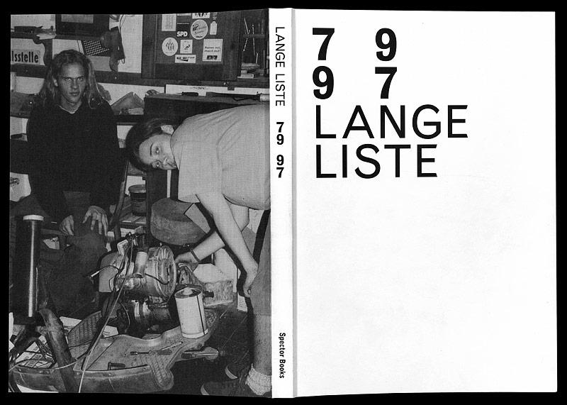 BUY_Lange_Liste_79-97