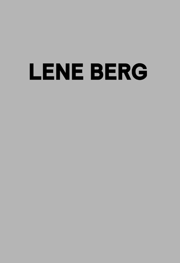 Berg_Lene_364