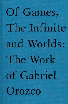 Gabriel-Orozco-catalogue