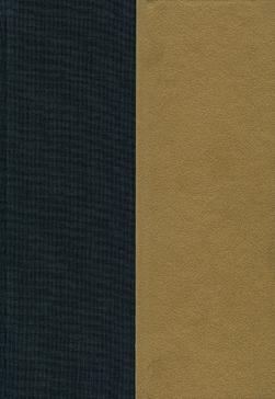 Hilma-Af-Klint-catalogue