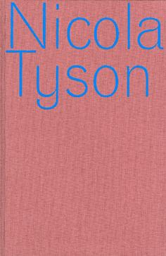 Nicola-Tyson_catalogue