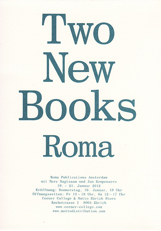 Two_New_Books