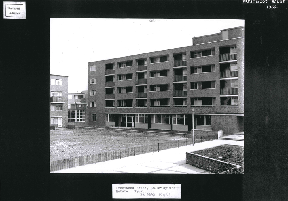 estate-image