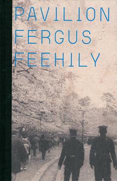 feehily_catalogue