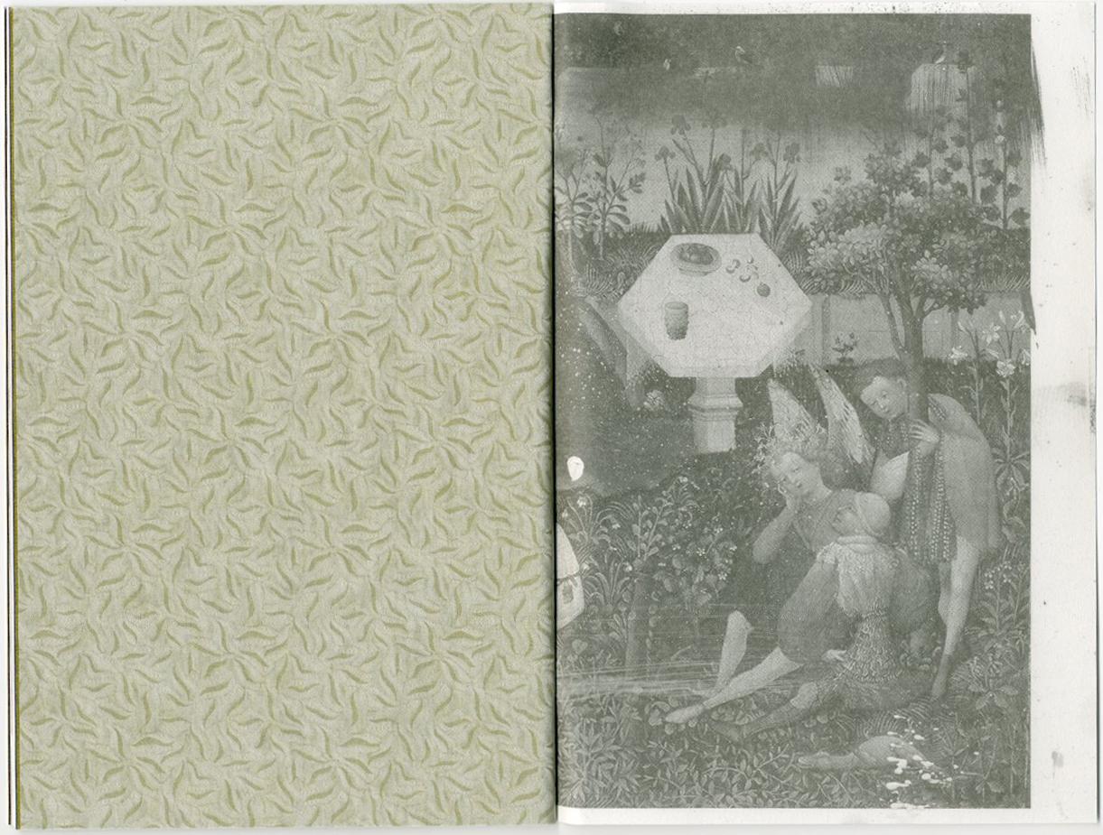 fergus+feehily+in+the+garden+(6)