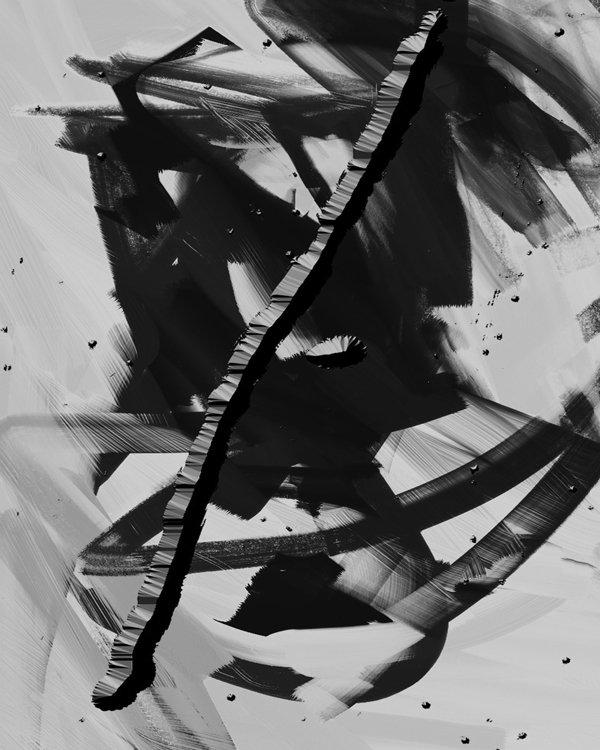 new_paintfx01_web
