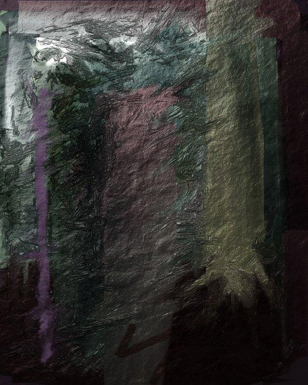 paintfx14_web