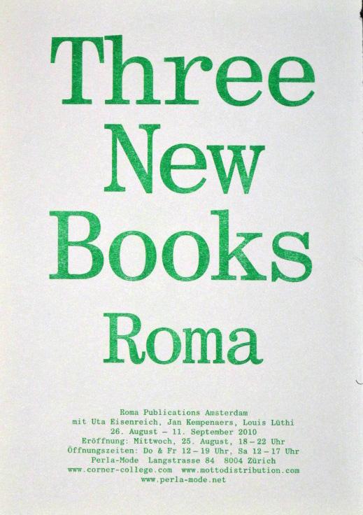 three-new-books