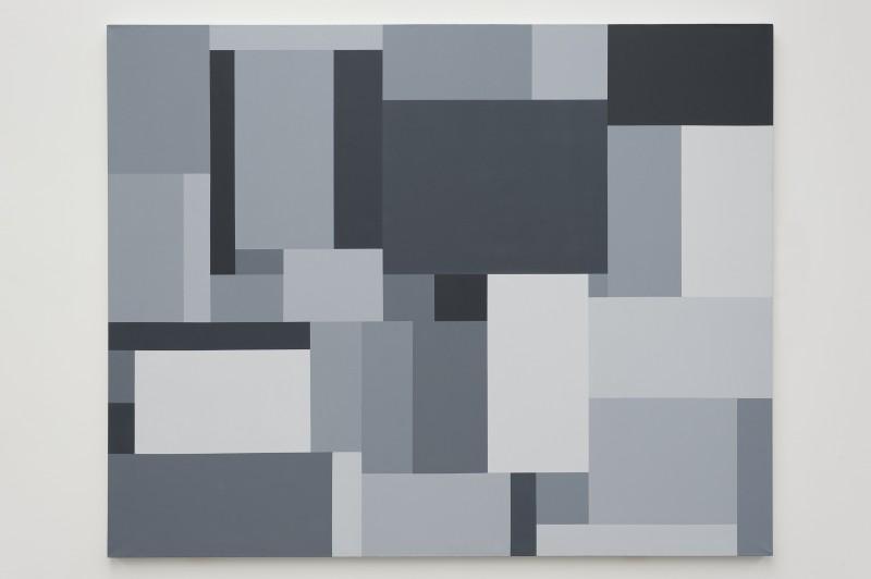 20121003-155002-800x532
