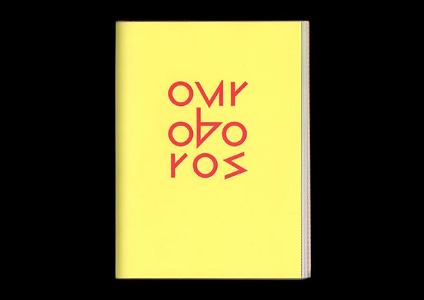 2_OUROBOROS_01-copy