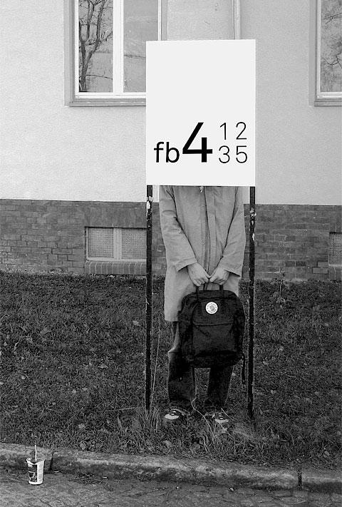 39_fb4board_v2