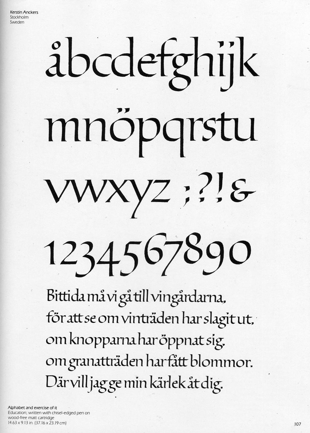 Anckers-ITC-765