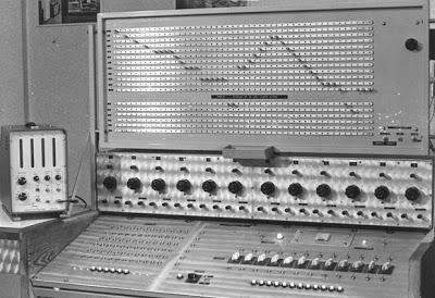 The+IPEM+studio2
