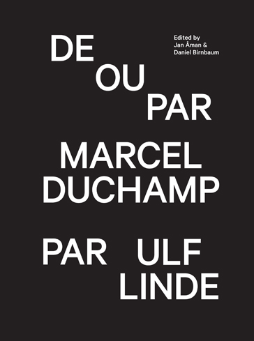 duchamp_linde_cover_364