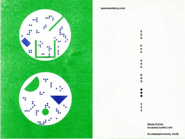 postcard-600x450