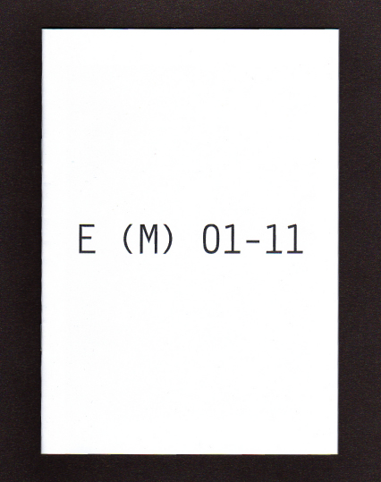 22_emaa