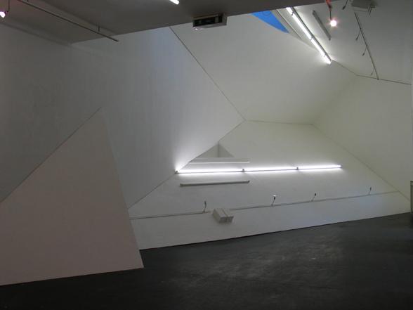560_Der subversive Raum